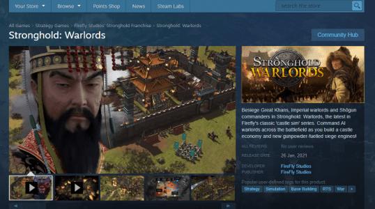 ألعاب استراتيجية بناء الجيوش