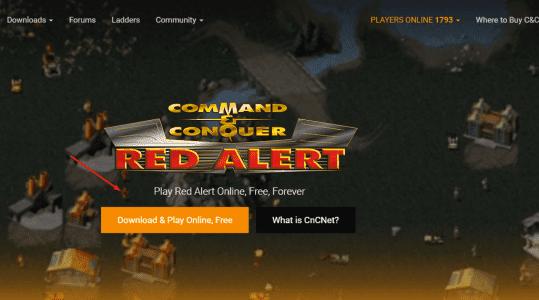 ألعاب استراتيجية للكمبيوتر اون لاين