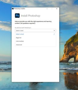 تحميل برنامج فوتوشوب للكمبيوتر خفيف