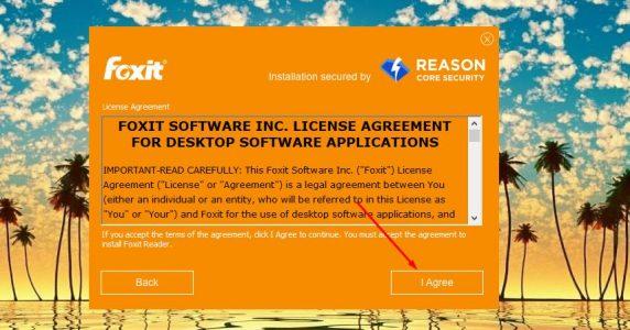 تحميل برنامج قارئ الكتب الإلكترونية PDF للكمبيوتر