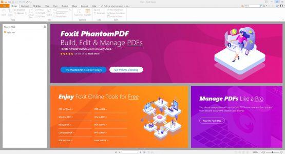 تحميل برنامج PDF عربي 2021