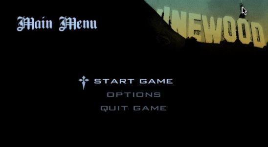 تحميل لعبة GTA San Andreas للكمبيوتر كاملة 2020