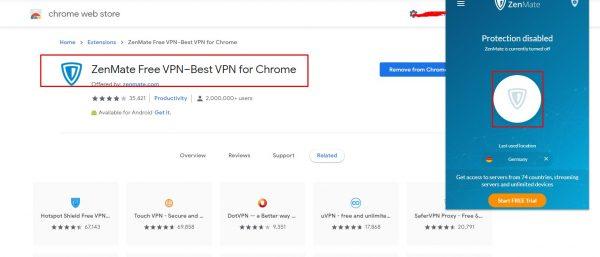 تنزيل Google Chrome 2021 عربي