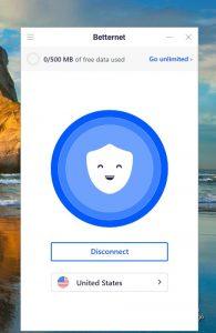 برنامج فتح المواقع المحجوبة للكمبيوتر 2018
