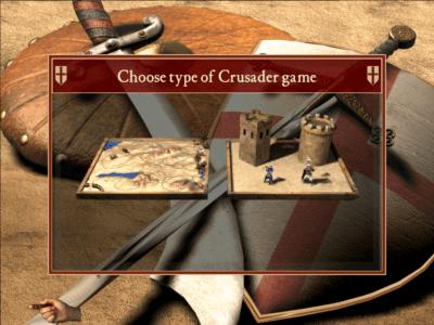 تحميل لعبة صلاح الدين القديمة كاملة للكمبيوتر النسخة الاصلية