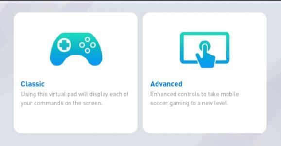 تحميل لعبة PES 2020 للاندرويد APK