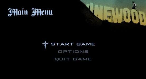 تشغيل لعبة GTA 9 على الكمبيوتر