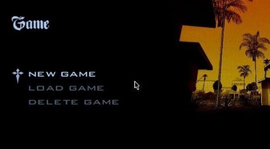 تنزيل لعبة جاتا 9 النسخة الاصلية