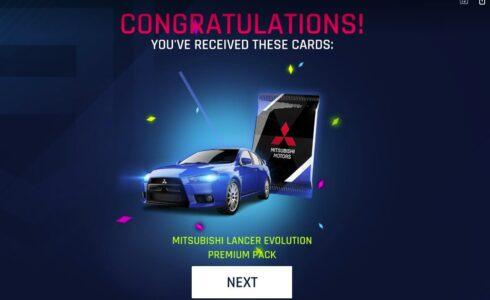 شرح كيفية لعب العاب سيارات 2021