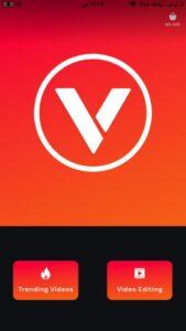 تحميل برنامج vidmate للايفون