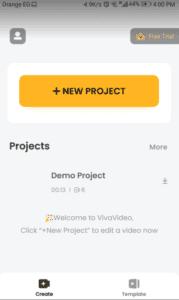 تحميل افضل برنامج عمل فيديو من الصور 2022 للاندرويد